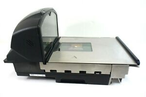 Metrologic Barcode Scanner Ms2320 11ks With 90 Day Warranty