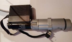 Optical Rotating Prism Assembly Maxon Motor 314176 Driver Condalo Gmbh