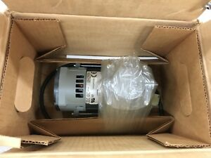 New In Box Thomas Vacuum Pump 107cab18tfel