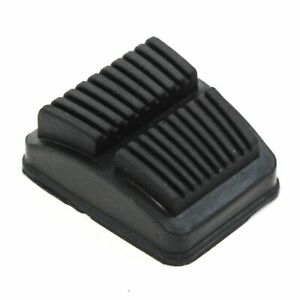 Parking Emergency Brake Pedal Pad For Ford Lincoln Mercury Read Listing For Fit