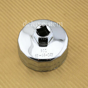 Toy640 Oil Filter Socket Wrench Replace Assenmacher For Toyota Scion Lexus
