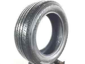 P215 55r16 Firestone Ft140 Used 215 55 16 93 H 8 32nds