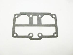 M G 330886 1 Head Cover Gasket For Sanborn 130 165 Air Compressor Pump Replace
