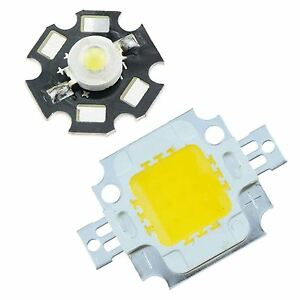 1w 3w 10w High Power Heatsink Pcb Led 1st Class