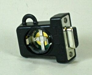 Serial Port Ibutton Holder Model Ds1411 s09 By Dallas Semiconductor