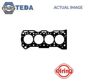 New Engine Cylinder Head Gasket Elring 920142 I Oe Replacement