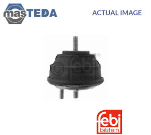 Right Engine Mount Mounting Febi Bilstein 04695 I New Oe Replacement