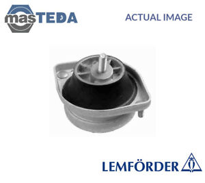Right Engine Mount Mounting Lemf Rder 14886 01 I New Oe Replacement