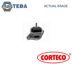Left Engine Mount Mounting Corteco 80000569 I New Oe Replacement