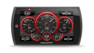 Diablosport Trinity T2 Ex Tuner For 2011 2014 Dodge Challenger Charger 5 7l