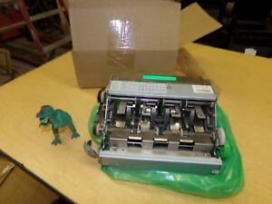 Note Stacker Cdm8240 ns 001 Grg Atm Part free Shipping