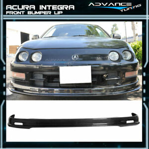Integra Front Bumper OEM New And Used Auto Parts For All Model - 1997 acura integra front bumper