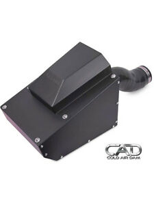 Airaid Powersports Intake For Can am Commander 1000 X 976 883 314