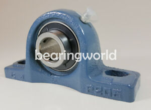 Ucp218 56 New High Quality 3 1 2 Pillow Block Bearings Yas 3 1 2