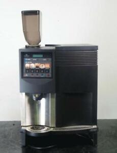 Concordia Coffee Systems Elite 1500i Coffee espresso cappuccino Machine