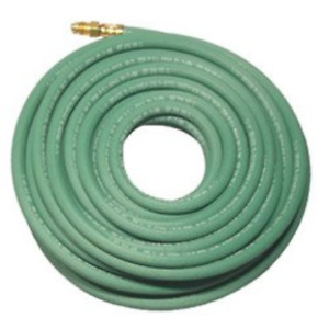 Anchor R 1 4x25 Green Argon Hose W fit