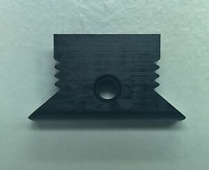 Bell Howell 0021370 0029814 Double Sided Pusher Feet
