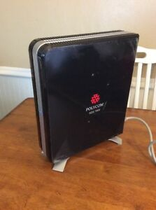 Polycom Hdx 7000 Hd Video Conferencing Unit System tested Working