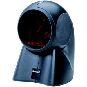 Ms7120 Orbit Scanner W usb Cabl