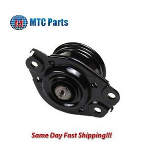 Mtc Front Right Engine Motor Mount For 2001 2004 Volvo S40 V40 30611474