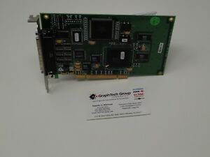 Xitron Pif Card Version 3 0 Screen ctp platesetter