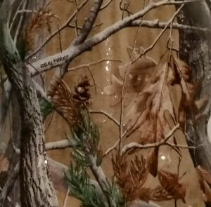 16sqft Hydrographic Film Camo Hydro Dipping Realtree ap Water Transfer