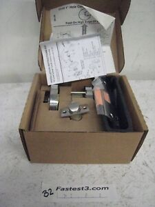 Sargent Cylindrical Lock 2870 Ll 10g37 26d