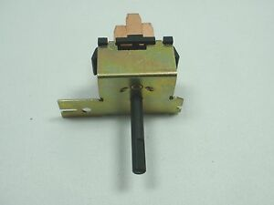 Blower Motor Switch Fits 1997 2004 Jeep Wrangler 98 03 Dodge Van Cargo 1500 2500