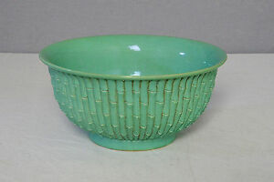 Chinese Lu Jun Glaze Porcelain Bowl With Mark M2004