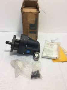 Viking Pump Rp 40550 gov New