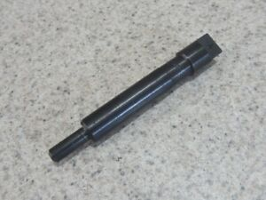Kent Moore J 21370 10 Transmission Band Apply Pin Servo Gauge Tool