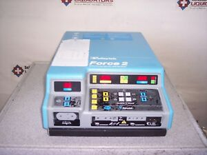 Valleylab Force 2 20 Cautery Electrosurgical Unit Electrosurgical Generator
