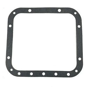 Rear Cover Gasket Cletrac Hg Oliver Oc 3 Oc 4 Oc 46 Crawlers Loaders Dozers