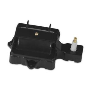 Msd Ignition Coil Cover 8401msd