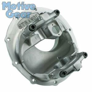 Motive Gear Differential Housing 26306a For 1966 1976 Ford 9