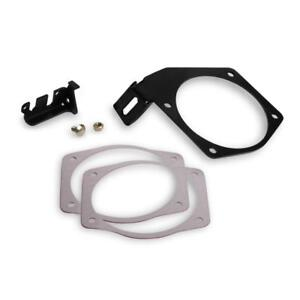 Holley Fuel Injection Throttle Body 20 147