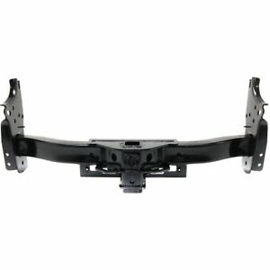 New Bumper Face Bar Reinforcement Rear To1106227 5190804020 For Toyota Tacoma