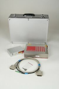 Open Sealed Onefive Origami 10 Ultra Low Noise Ultrfast Femtosecond Fiber Laser