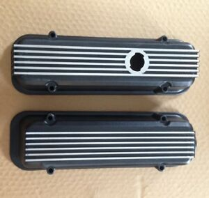 Buick Turbo Regal Valve Covers 3 8l Lc2