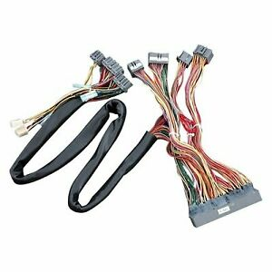 Hks 4202 Rh007 F Con V Pro Harness F Con Is Type Hp5 3