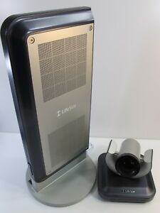 Lifesize Team Mp Codec Video Conferencing With Lifesize Camera And Stand