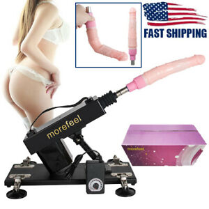 Headband Dental Surgical Medical Binocular Loupes Glass Magnifier 3 5x 420mm Kit