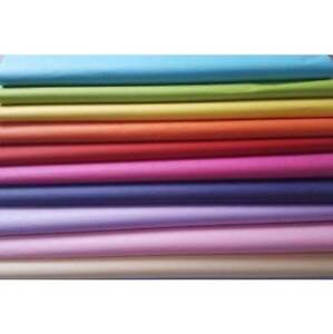 Quality Acid Free Tissue Paper Various Colour 500x750