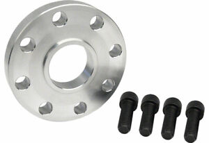 Steeda Driveshaft Spacer For 1979 04 Ford Mustang