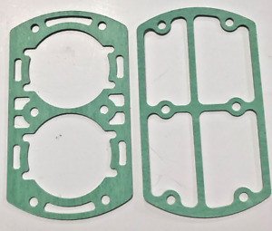 Ingersoll Rand Ss5 Head Gasket Set 54571617 54429600