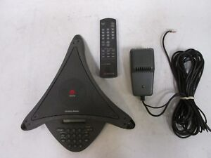 Polycom Soundstation Premier 2201 0190 001 Remote Power Supply