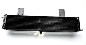 Heat Exchanger For Supercharged 331 F150