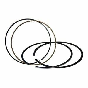 Piston Rings For Ford Probe for Mazda B2200 2 2 Lts 88 93 Size 00