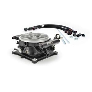 Fast Fuel Injection System 304155 06 Ez efi Throttle Body Injection