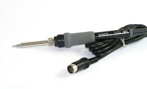 Hakko Fx8801 02 Soldering Iron For Fx 888d